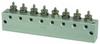 Manifold Flow Control -- BNM-8