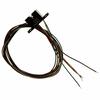 Optical Sensors - Photointerrupters - Slot Type - Transistor Output -- 365-1406-ND -Image