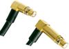 Micro-D Twinax (MDTX) Connectors