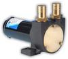 100L Diesel Refueling Pump -- VR100-2120 - Image