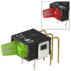 Rocker Switches -- 360-2116-ND - Image