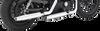 Tubular Hydroforming - Image