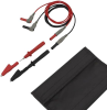 Test Leads - Kits, Assortments -- BKCT3738-ND