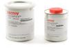 Henkel Loctite Hysol EA 9390 AERO Epoxy Adhesive 1 qt Kit -- EA9390 QT -Image