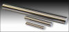 Precision Drill Rods (metric) -- A 7Q 1M120 -Image