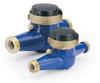 Water Meter Contactor -- WFM201