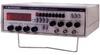 Function Generator -- 4017