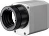 Infrared Camera -- PI 400