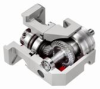 SW Series Planetary Speed Reducer -- SW - 10 - 01 - Image