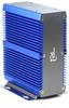 Compact Intel® Core™ i5-7200U Fanless Computer