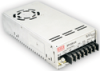 Single Output Switching Power Supply -- SP-240 Series 150 Watt - Image