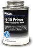 Flexane® Primer -- 15985 - Image