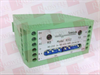 TELEBYTE TECHNOLOGY INC 8322 ( INTERFACE CONVERTER RS-232 TO RS-422/RS-485 115VAC )
