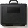 FLUKE C700 ( HARD CARRYING CASE (700 SERIES) ) -Image