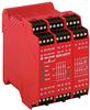 Guardmaster MSR142RTP Safety Relay -- 440R-G23215 -Image