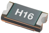 PTC Resettable Fuses -- 18-NANOASMDCH016F-2CT-ND - Image