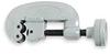 Tubing Cutter,Standard -- 3R304