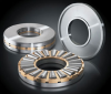 Large Thrust Bearing -- TRTB611