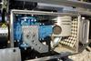 Air Injection Vacuum Blower -- TRB / DV Series