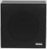 Amplified Speaker/horn -- 87F2703