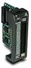 32PT 5-15VDC INPUT MODULE -- D2-32ND3-2 -- View Larger Image