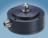 Sealed Angle Sensor -- IPX Series