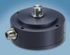 Sealed Angle Sensor -- IPX Series