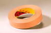 High Temperature Transfer Tape 9499 -- 70006089695