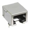 Modular Connectors - Jacks -- RJE051881210-ND -Image