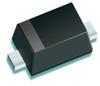 Medium Power IF max ≥ 500mA -- BAS52-02V