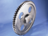 Made To Order Gears -- S1011BS 5/8 - Image