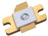 RF Power Transistor -- 1214GN-650V