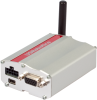 Courier®M2M 3G Cellular Modem -- USR3500