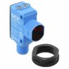 Optical Sensors - Photoelectric, Industrial -- 1882-1135-ND -Image