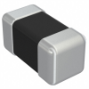 Ferrite Beads and Chips -- 445-180338-6-ND -Image