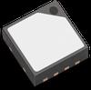 Digital Humidity & Temperature Sensor (RH/T) -- SHT35