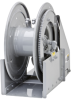Extra-Narrow Power Rescue Reel -- EF2500 - Image