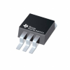 PMIC - Voltage Regulators - Linear -- 296-LM340T-5.0/LF01-ND -Image