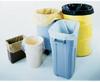 Poly Trash Bags -- HP-4820-C -Image