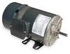 Brake Motor,1/2 HP,1140,230/460 V,56 Fr -- 5N172