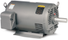 Definite Purpose AC Motor -- M3211T-8