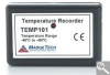 Temperature Data Logger -- TEMP101 - Image