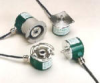 Rotary Incremental Encoder -- 9220S -Image