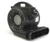 EG-2 Air Blower