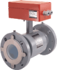 "Magnetoflow® Mag Meter -- Model 7500P 2"" -- View Larger Image"