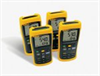 Thermometers -- FLuke 51II, 52II, 53II, 54II