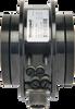 Torque Sensor -- Model 1228