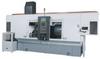 Horizontal Machine -- TNW-4500R