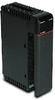 16 CHANNEL 0-5VDC OR 0-10V DC 12BIT ANALOG OUT -- F4-16DA-2 -- View Larger Image