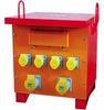 110V Portable Tool Transformers -- EW15KJ1208068 - Image